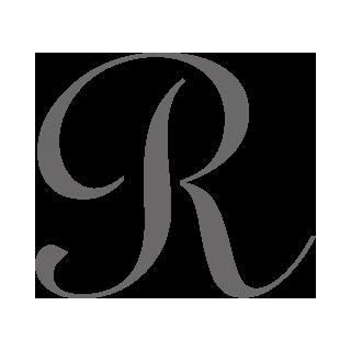 Rosenkranz – Genuss Logo